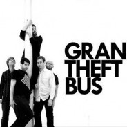Grand Theft Bus