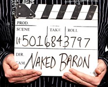 Naked Baron/The Benefit of the Free Man