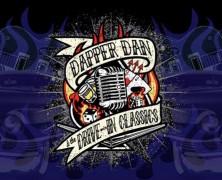Dapper Dan & the Drive In Classics