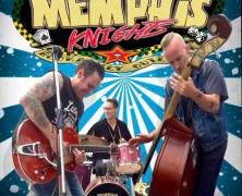Memphis Knights