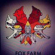 Brent Mason Band/Fox Farm