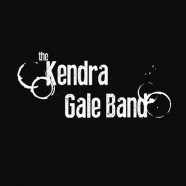 The Kendra Gale Band + Pete Hansen