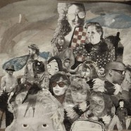 Mike Trask & the Precious Memories