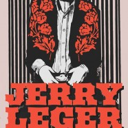 True Grit/Jerry Leger