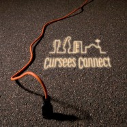 Cursees Connect+Ivory Hours