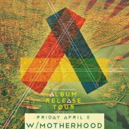 Motherhood+Delta Will+WHOOP-Szo