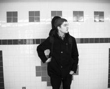 Austin Eatman & The Sound Investments
