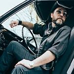 GT Harris & the Gunslingers