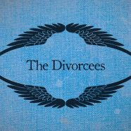 The Divorcees + Eastcoast Love Story