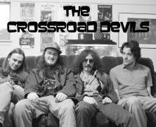 The Crossroad Devils + Dizzy & the Kittens