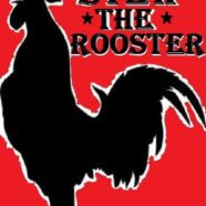 Stew The Rooster
