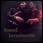 The Sound Investments
