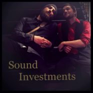 The Sound Investments + guests