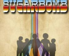 Sugar Bomb – Motown Tribute