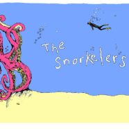 The Snorkelers + Tooth & the Fang