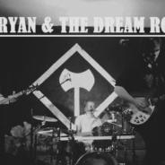 Dillon Ryan + Adam Washburn