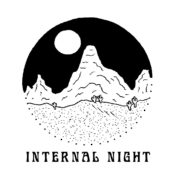Internal Night + guests