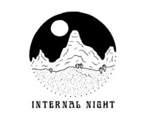 Internal Night + Ginbombs!