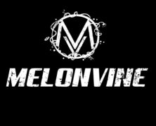 Tri City Villians + Melonvine