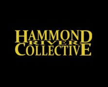 Hammond River Collective + Kerry Caron
