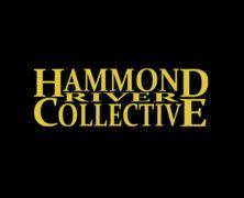 Hammond River Collective + Peter Butler