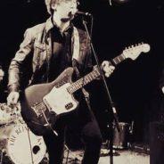 Dillon Ryan + Tampa