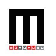 Morohubu + Delirious Monks