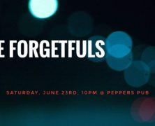 The Forgetfuls