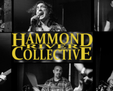 Hammond River Collective