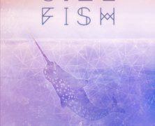 Weak Size Fish + Math Class