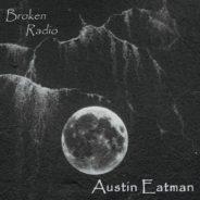 Austin Eatman Album Release w The Sound Investments